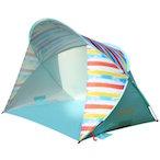 tenda spiaggia formentera