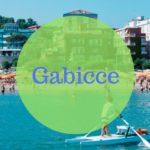 Gabicce, una vacanza 'ok' anche con i più piccoli