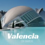 Tour a Valencia per famiglie con bambini
