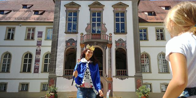 convento Fussen