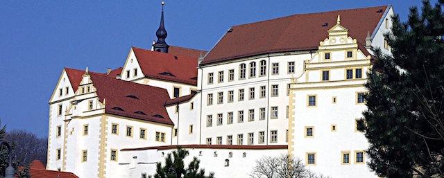castello hotel coldiz