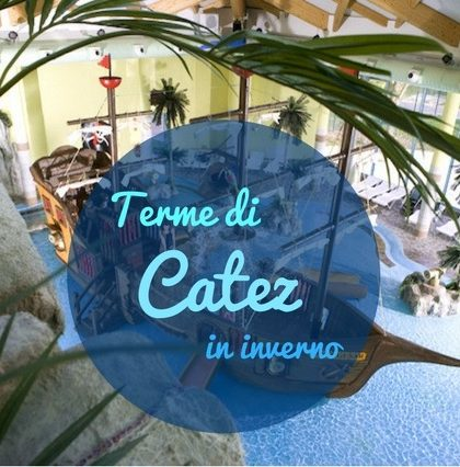 terme catez in inverno