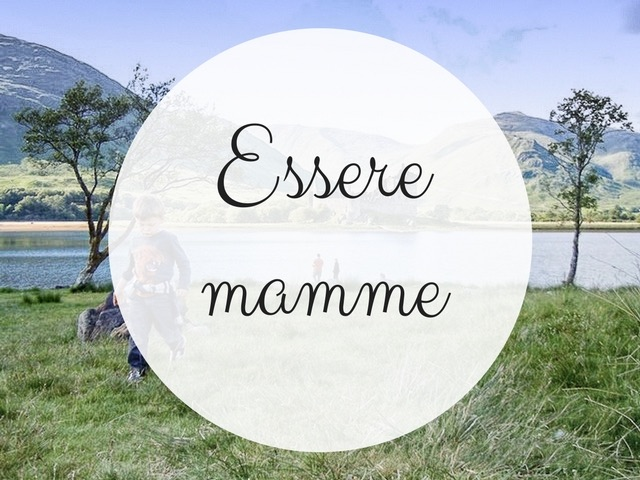mamme