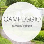 Sant'Angelo Village a Cavallino Treporti