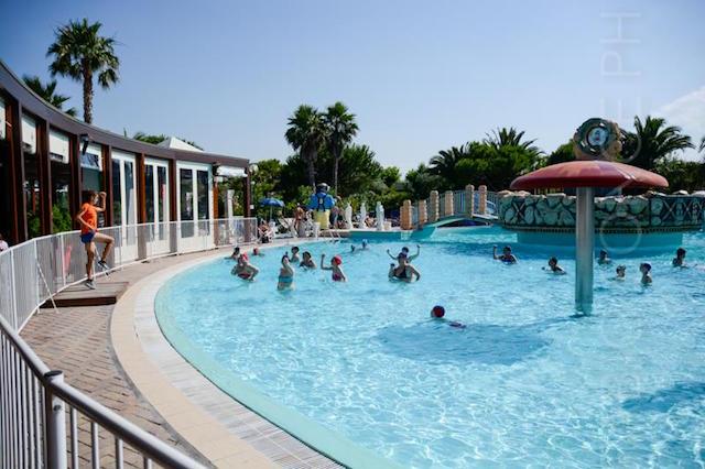 piscina estate al conero