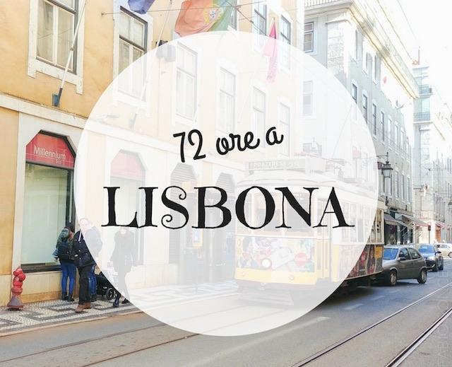 turisti a Lisbona con bambini