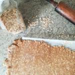 gran cereale preparazione