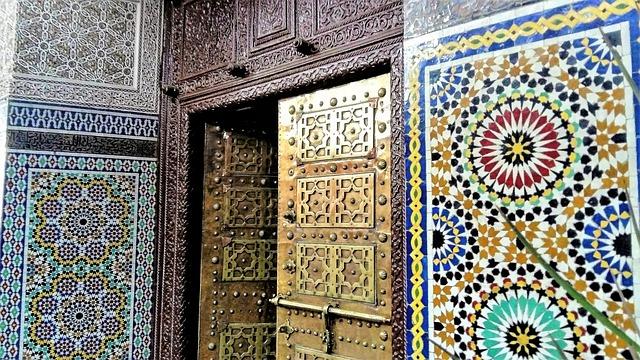 porte voli low cost Marocco