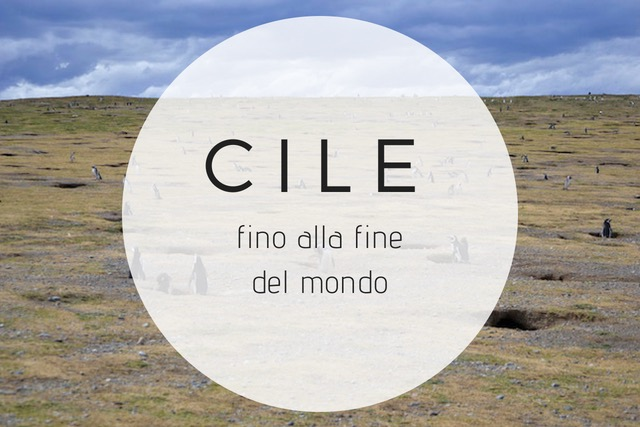 Cile