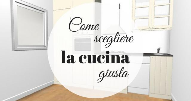 Progettare La Cucina In 3d. Great I Migliori Programmi Per ...