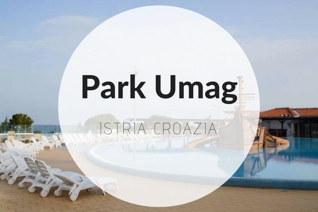 park umag