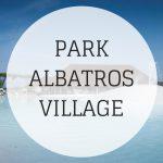 Park Albatros Village: vacanza al mare in Toscana