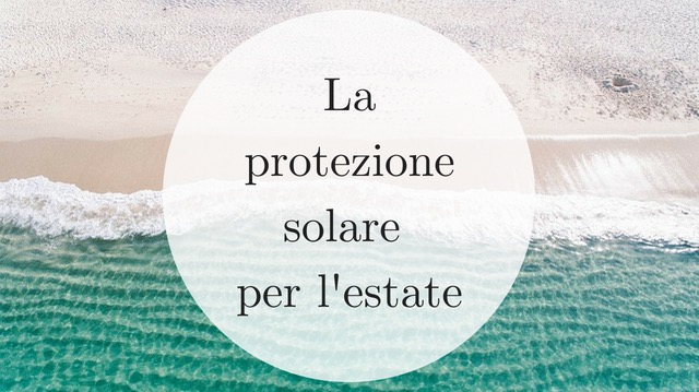 solari naturali