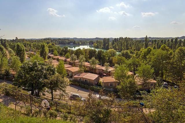 villaggio garda