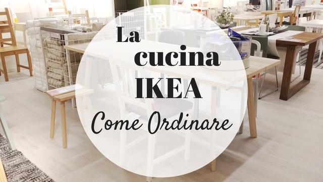 10 cose da sapere prima di ordinare una CUCINA IKEA ...