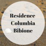 Versatilità e autonomia: scopri il Residence Columbia a Bibione!