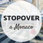 10 ragioni per fare uno Stopover a Monaco di Baviera