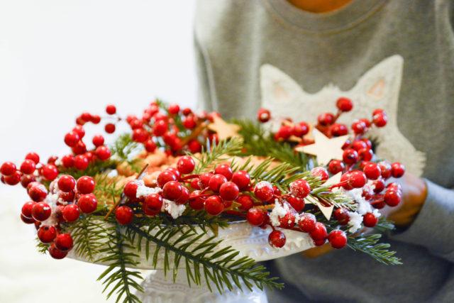 negozio online di Natale