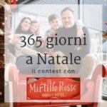 365 Giorni a Natale: il contest