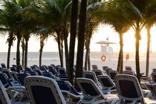 vacanza Riviera Maya