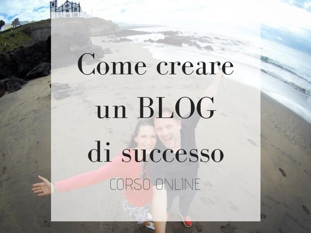 corso online blog scuola