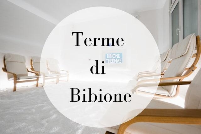terme di Bibione