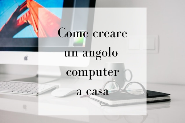 angolo computer
