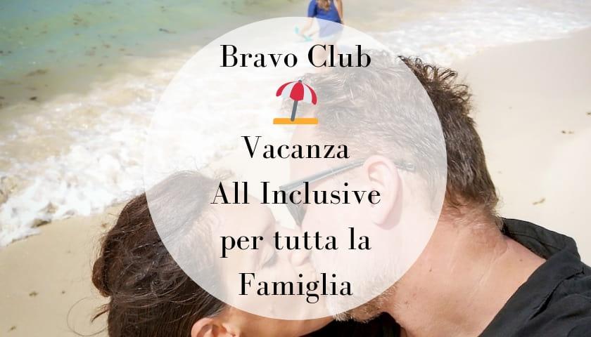 villaggi Bravo Club