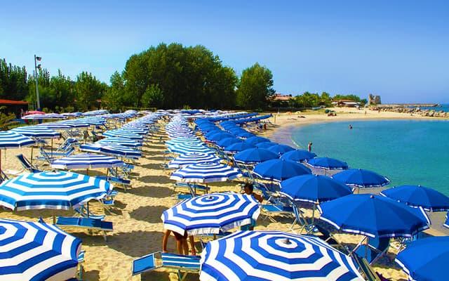 pacchetti vacanze Calabria