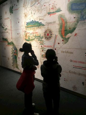 attività per bambini Bologna