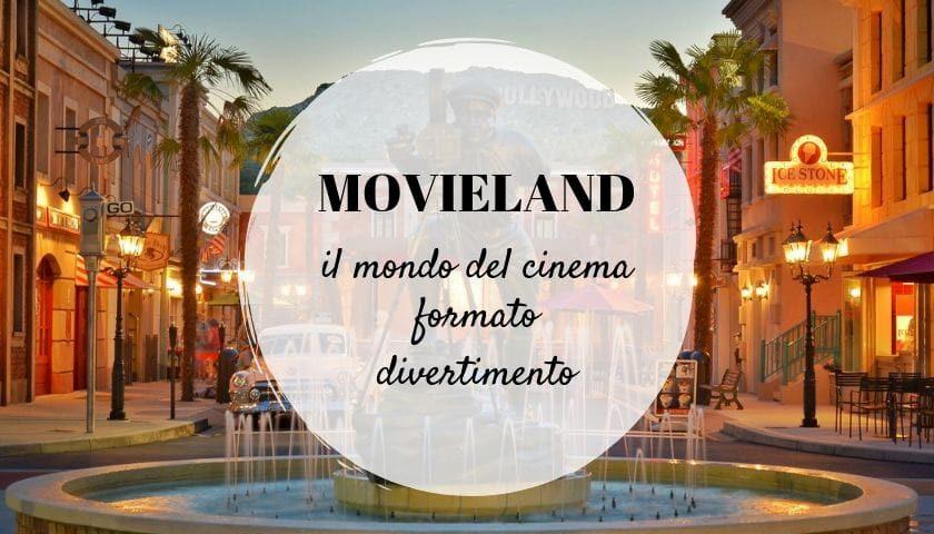 movieland parco garda