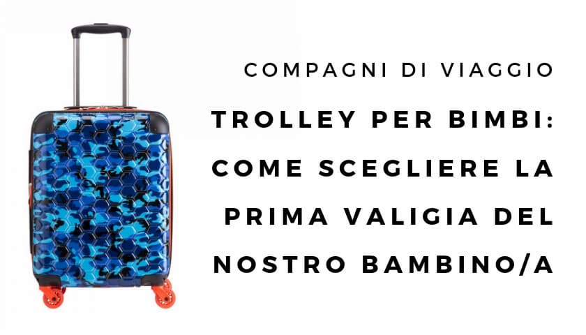 trolley cabina carpisa