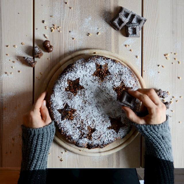 foto food