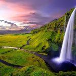 Islanda con Bambini: il Tour