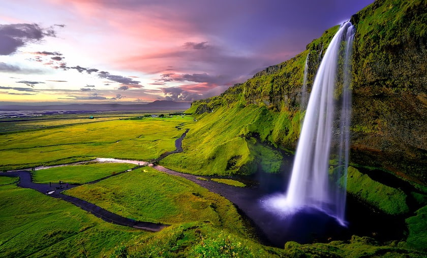 siti di incontri islandesi sito di incontri senza foto