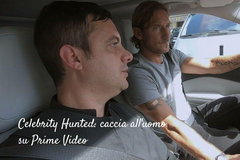 celebrity hunted amazon prime