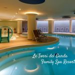 Le Torri del Garda Family e Spa Resort