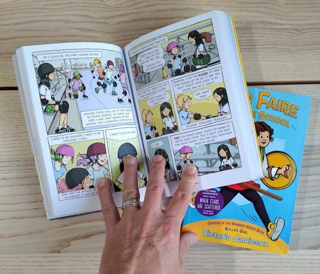 imparare inglese libro bambini adolescenti
