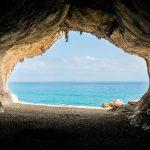 Ferragosto in Sardegna con bambini