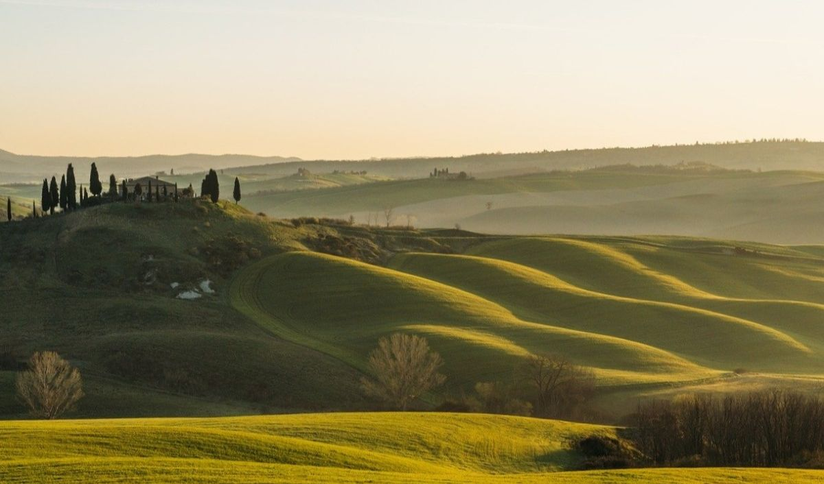 Toscana b&b casa vacanze