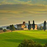 Il posto giusto in Emilia Romagna