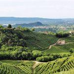 Il posto giusto in Veneto