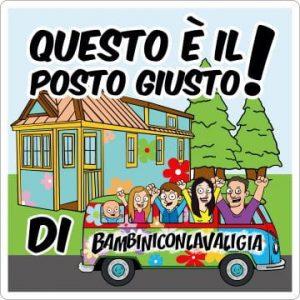 agriturismi b&b italia