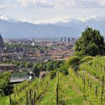 Il posto giusto in Piemonte