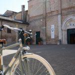 Da Pesaro a Urbino con la famiglia