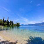 10 cose divertenti da fare durante una vacanza al lago di Garda