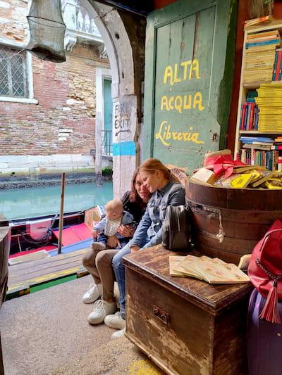 attrazioni 2 giorni a Venezia