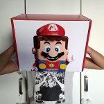 Lego Super Mario Starter Pack: il percorso base per iniziare a giocare