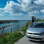 10 fantastici viaggi con auto a noleggio