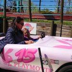 I migliori parchi divertimento per bambini tra Verona e il lago di Garda